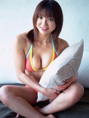 Aizawa31_3